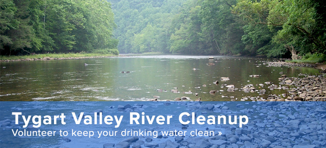 slider_rivercleanup