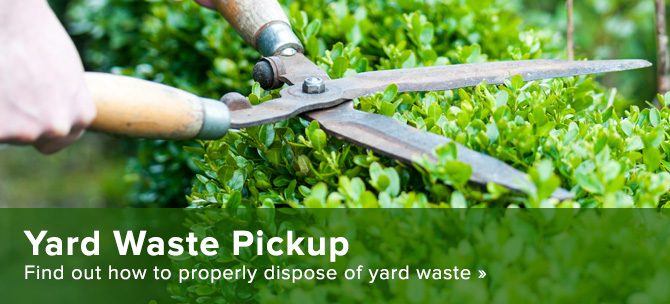 slider_yardwaste